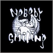 NOBODYSMILING.COM